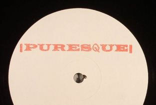 Download Puresque songs