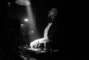 Deep House, Trance & Rauschhaus