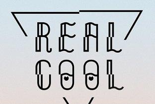 ra real cool