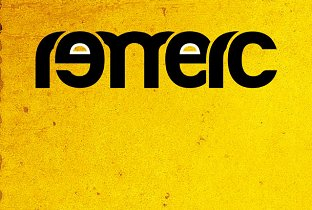 Download Remerc songs