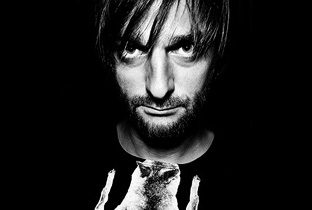 Download Ricardo Villalobos songs