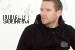 Download Robert Solheim songs