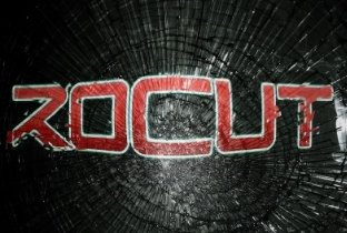 Download ROCUT songs