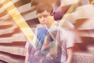 Download Rustie songs