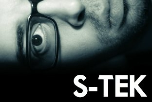 Download S-Tek songs