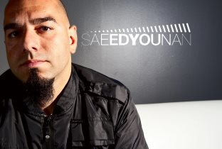 Download Saeed Younan songs