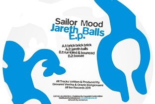 Download Sailor Mood songs