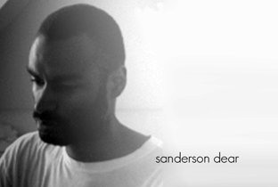 Download Sanderson Dear songs