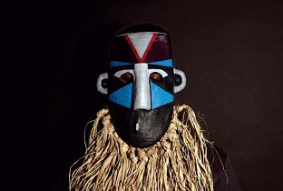 Download SBTRKT songs