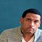Scottie Deep