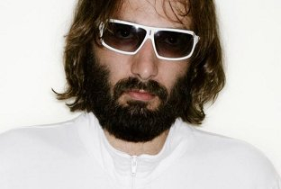Download Sebastien Tellier songs