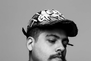 Download Seth Troxler songs