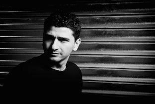 Download Shlomi Aber songs