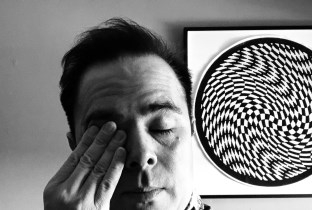 Download Silent Servant songs
