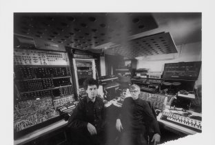 Download Simian Mobile Disco songs