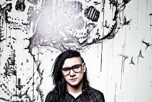 Download Skrillex songs