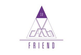 Download So Called Friend songs