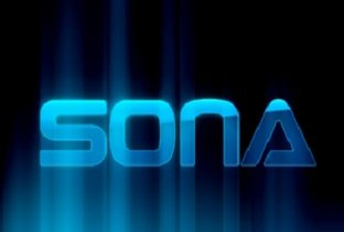Download Sona songs