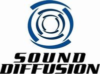 Download Sound Diffusion songs