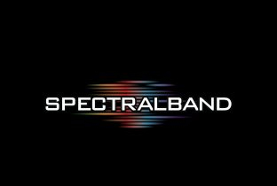 Spectralband