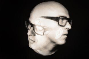 Download Stephan Bodzin songs