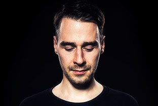 Download Stimming songs