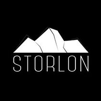 Download Storlon songs