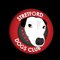 Stretford Dogs Club