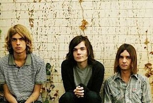 Download Tame Impala songs