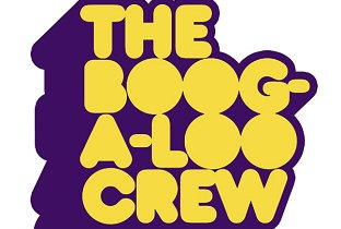 The Boogaloo Crew