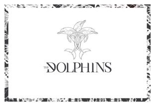 Download The Dolphins songs
