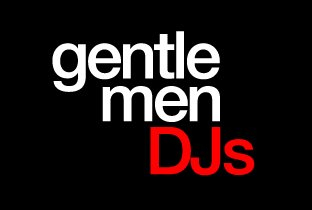 The Gentlemen DJs