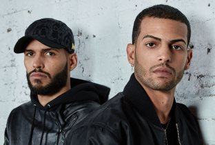Download The Martinez Brothers songs