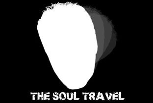 The Soul Travel