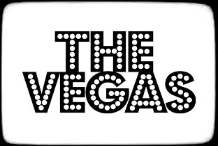 THE VEGAS
