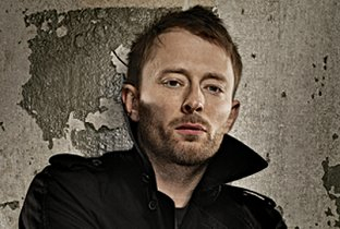 Download Thom Yorke songs