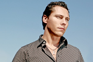 Download Tiesto songs