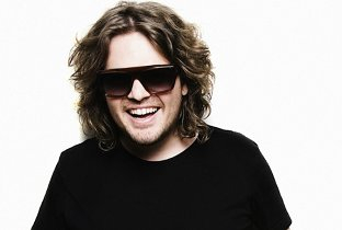 Download Tommy Trash songs