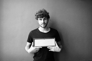 Download Tom Ruijg songs