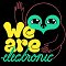 We Are Electronic