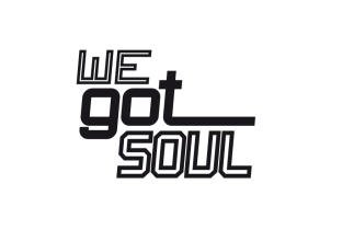 Download WeGotSoul songs