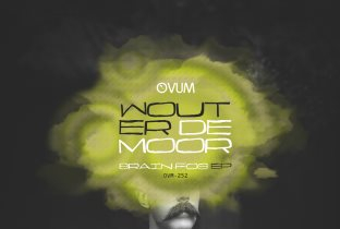 Download Wouter de Moor songs