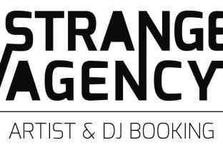 RA: Strange Agency