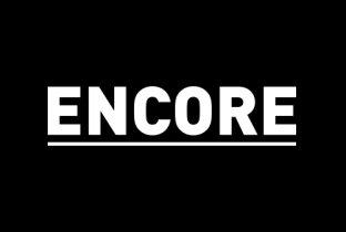 скачать Encore торрент - фото 10