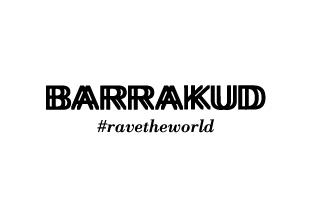 Bildergebnis für barrakud festival