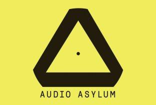 RA: Audio Asylum