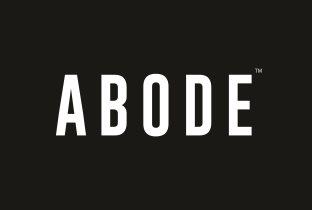RA: ABODE