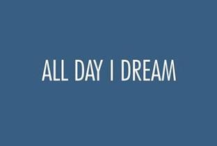 RA: All Day I Dream