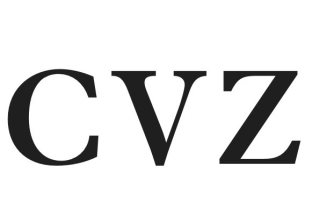 Tickets for the event promoter CVZ Contemporary