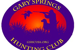 Gary Springs Hunting Club